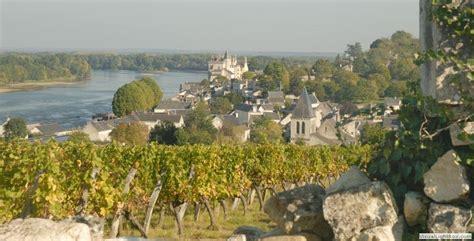 chambre d hote 34 vignoble vin vins remarquables en touraine comme saumur