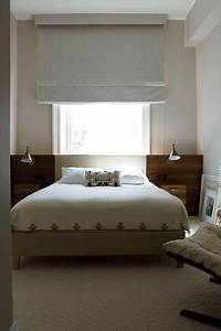 interior design for small bedroom ideas With interior designs for small bedrooms pictures