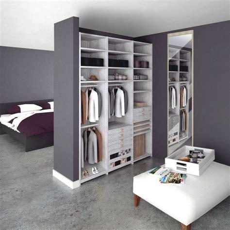 closet design software options