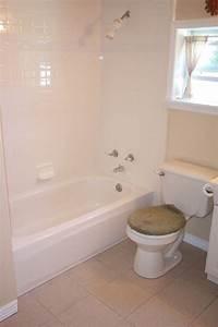 ceramic bathroom tile 6x6 Ceramic Tile - Kmworldblog.com