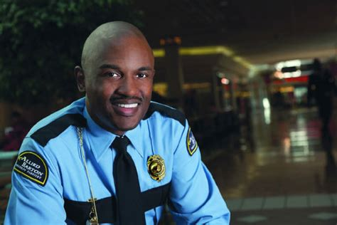 Security Guard In Rochester Ny by Security Guard Rochester Educational Opportunity Center