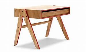 Bureau Scandinave Enfant : un bureau design scandinave vous offre du confort et du plaisir esth tique ~ Teatrodelosmanantiales.com Idées de Décoration