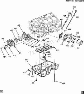 2006 Chevy Malibu Engine Diagram