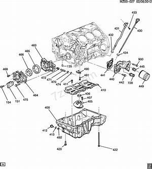 Ilsolitariothemovieit05 Chevy Malibu Engine Diagram 1994dodgedakotawiringdiagram Ilsolitariothemovie It