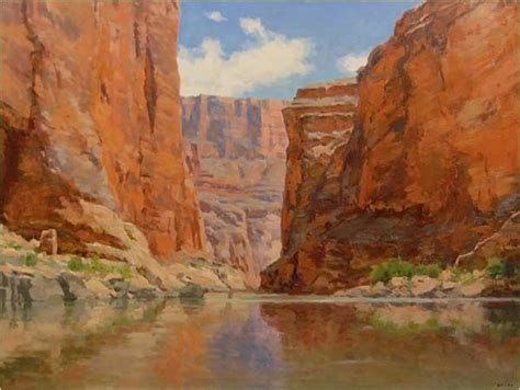 1022 Best Canyons Rockscapes Deserts Images On Pinterest
