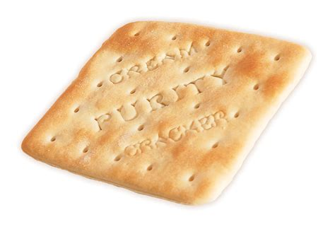 Crackers Images  Reverse Search