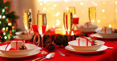 Svētku galda dekorēšanas 'knifiņi' - DELFI