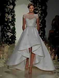 high low wedding dresses naf dresses With wedding dresses high low
