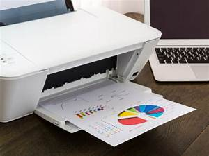 Various Photo Quality Color Laser Printer For Reference ...