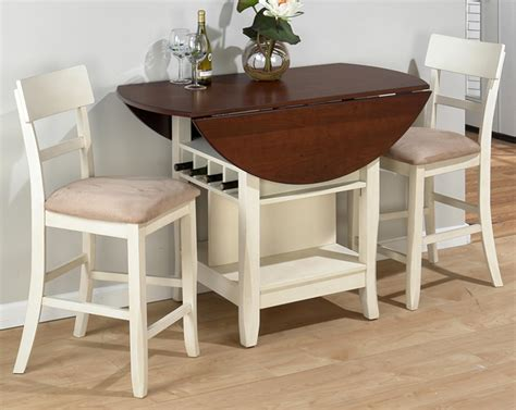 furniture kitchen table drop leaf kitchen table winda 7 furniture