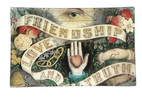 Pin by Sandy Slu on Odd Fellows and Rebekahs in 2020 | Odd ...