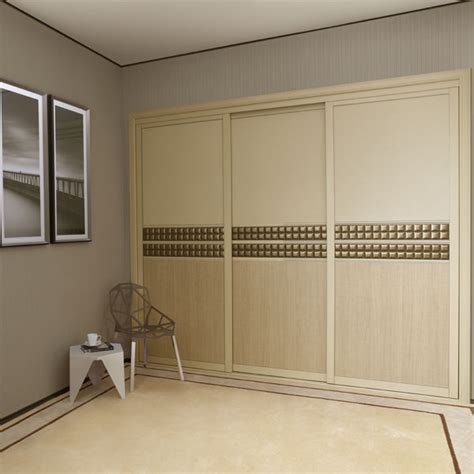 buy  design simple indian style bedroom wardrobe designs yg