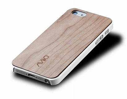 Iphone 5s Case Cases Wood Series Thin