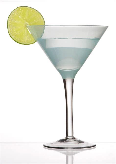 bicchieri martini set 4 bicchieri martini la chaise longue borzik