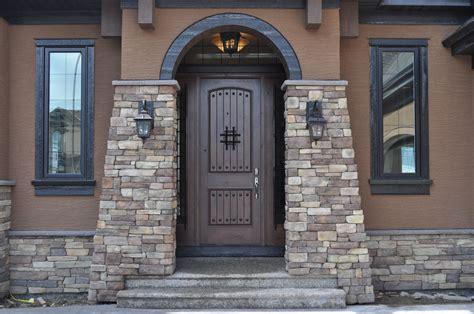 rustic front doors stylish rustic front doors new decoration best stylish