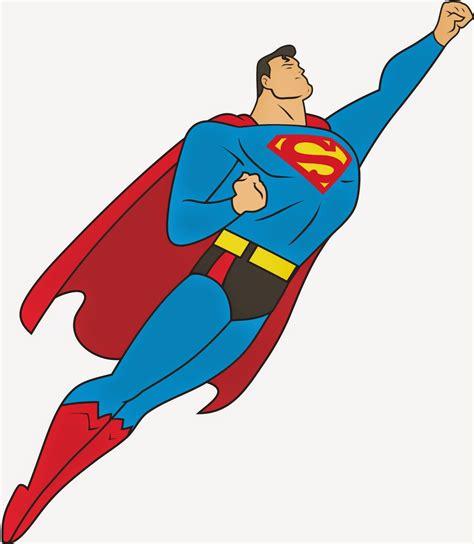 foto de Free Man Flying Cliparts Download Free Clip Art Free