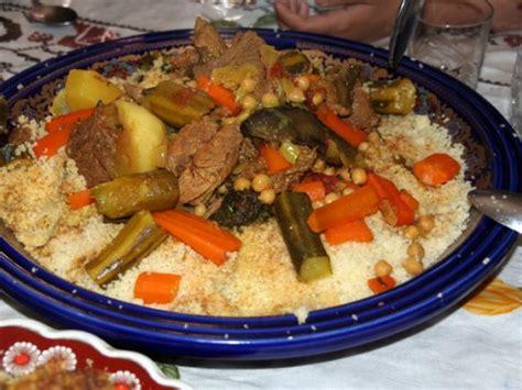 recettes de cuisine marocaine avec photos couscous recettes de cuisine marocaine le maroc