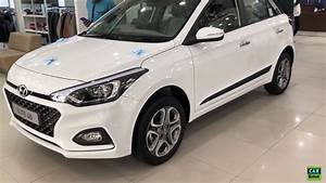 Hyundai I 20 2018 : 2018 elite i20 review elite i20 2018 features new i20 ~ Jslefanu.com Haus und Dekorationen