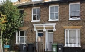 Londra Appartamenti In Affitto A Lungo Termine by Londra Alloggio A Londra Compagno Di Stanza A Londra