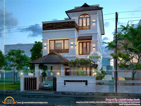 interior design ideas for your home exemplary home designer h36 for your inspiration