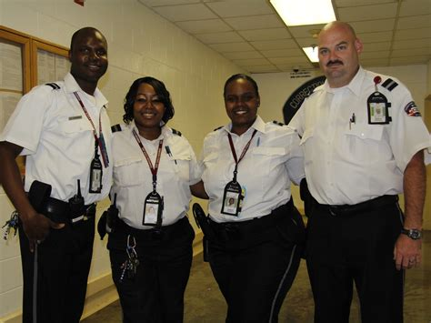 correction bureau federal correctional officer uniforms pictures to pin on