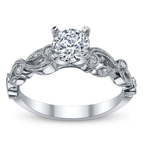 Top 17 Engagement Ring Design Examples  Mostbeautifulthings. One Child Rings. Two Tone Rings. Curved Engagement Rings. Vintage Celtic Engagement Engagement Rings. Braided Band Engagement Rings. Synthetic Wedding Rings. Everyday Rings. Designed Wedding Rings