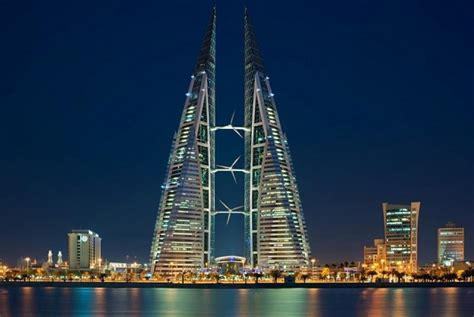Bahrain: Hotel Eid revenues reach BD3.2 million