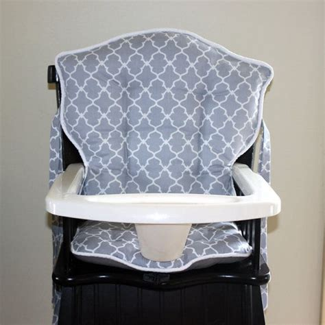 Eddie Bauer High Chair Light Wood by 115 Best Images About Custom Highchair Pads On