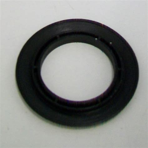 rubber sink seal pop up basin rubber seal washer 74000020