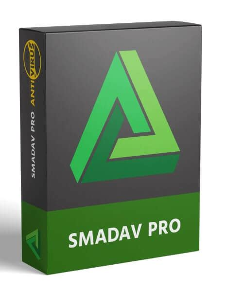 Stops viruses, spyware, ransomware and other malware. Smadav Pro Full Setup Crack + Activation Keys (Latest 2020) Free Download