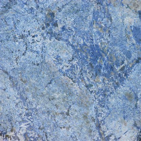 granite brazil washington marble granite