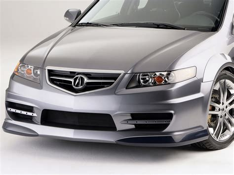 2005 acura tsx a spec concept car insurance