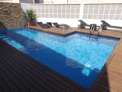 superbe chalet de luxe avec piscine privee