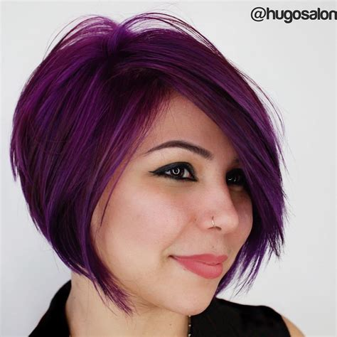 Layered Bob Hairstyles For Hair by 60 Layered Bob Styles Modern Haircuts With Layers For Any