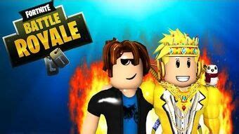 fortnite battle royale  roblox youtube chat bypasser