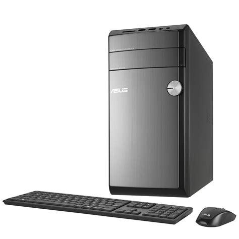 ordinateur bureau pas cher