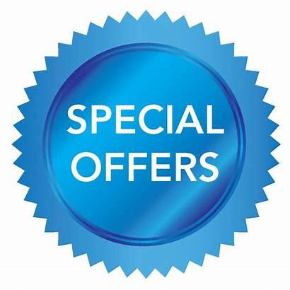 Offer Special Badge Rapid Offers Implantului Avantajele