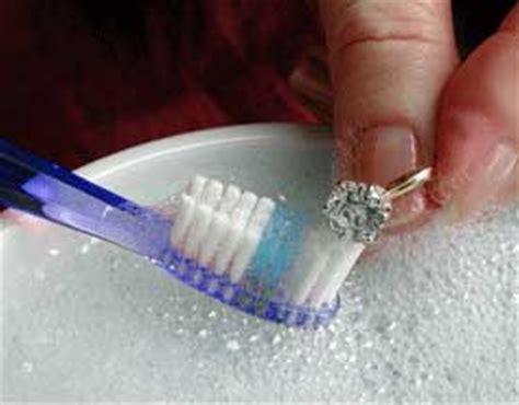 jewelry care moissanitecocom fine moissanite rings