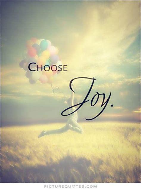 joy quotes image quotes  relatablycom