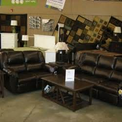 patio furniture foley al waterfront bargain centers furniture stores 2365 n