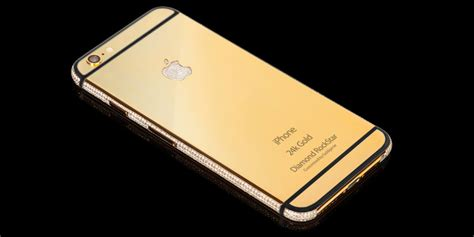 gold iphone the new gold iphone 6s 4 7 quot rockstar limited
