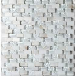 Ceramic Tile Patterns For Kitchen Backsplash Glass Mosaic Tile Backsplash Of Pearl Subway Tiles Bravotti