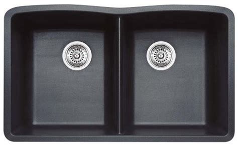how to install a kitchen sink 17 best composite granite kitchen sinks images on 8682