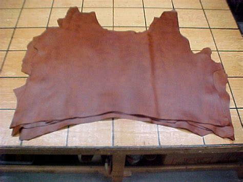 Cowhide Leather For Sale by Current Inventory Of Leather Hides For Sale