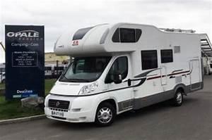 Ici Auto Vendeville : adria coral a 660 sp cotations et annonces l 39 officiel du camping car ~ Gottalentnigeria.com Avis de Voitures