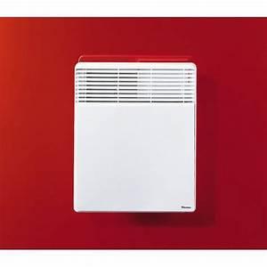 Petit Radiateur Electrique Mural : radiateurs electriques convecteurs tous les fournisseurs radiateur electrique soufflant ~ Melissatoandfro.com Idées de Décoration