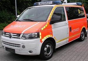 Netto Preis Berechnen : nef vw t5 4motion allrad notarzteinsatzfahrzeug kommandowagen 912725 motorschaden gs ~ Themetempest.com Abrechnung