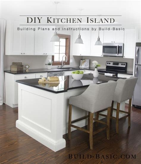 kitchen island for cheap 25 best ideas about kitchen base cabinets on 5067