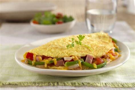Vezë omletë - Receta + Fotografi | Kuzhina Shqiptare