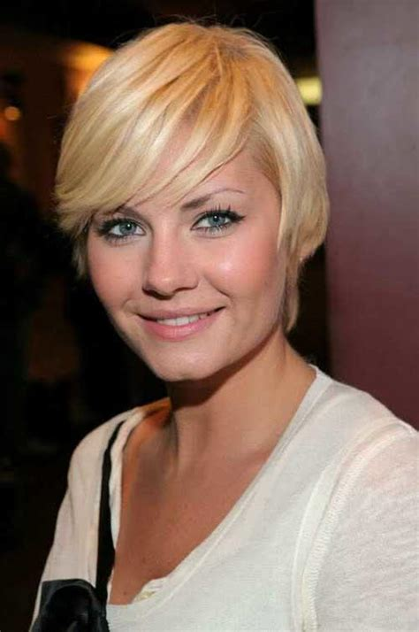 HD wallpapers hair cut style for women